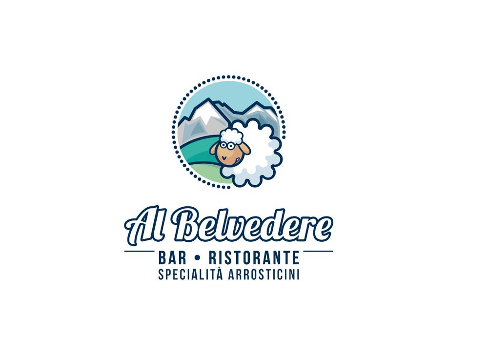 Al Belvedere LOGO [Convertito]-01