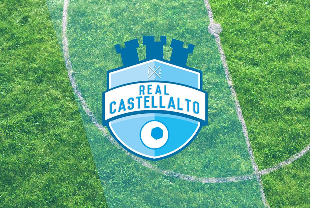 real castellalto8