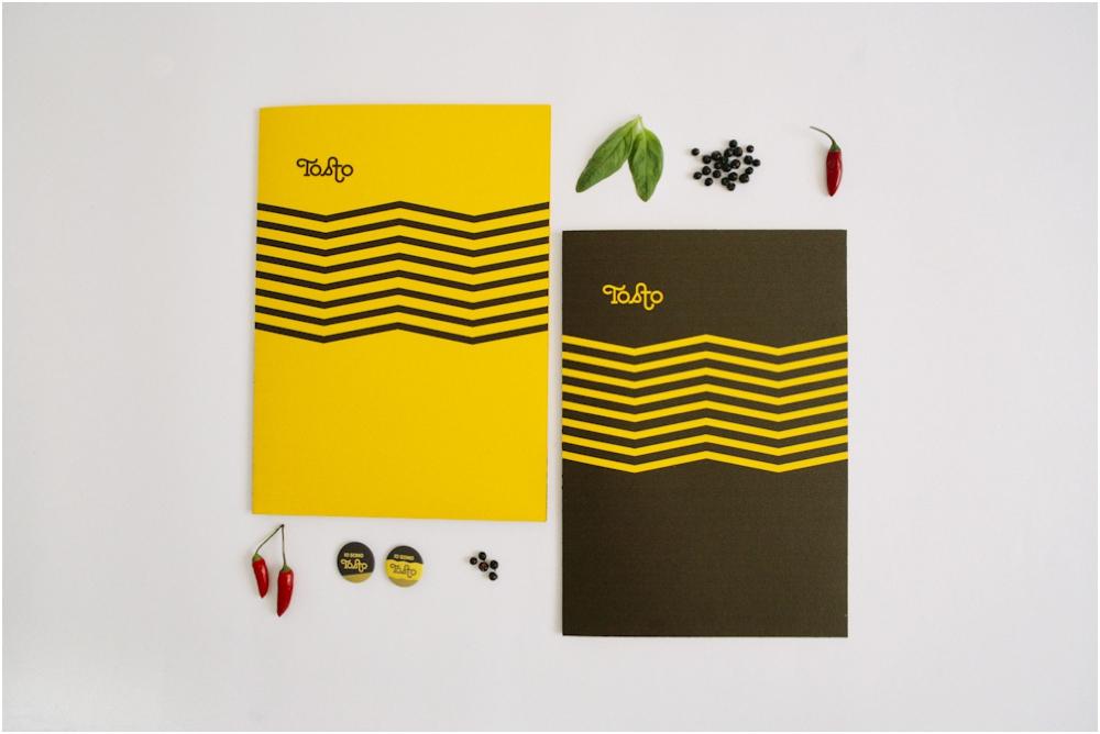 grafica_menu_giallo_ristorante_aucadesign_0001