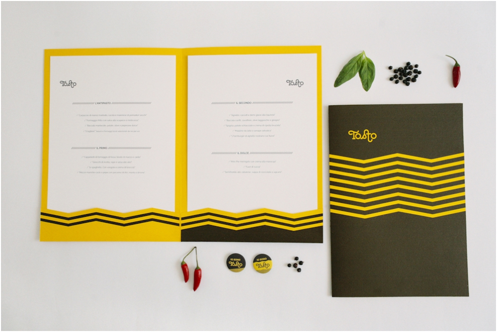 grafica_menu_giallo_ristorante_aucadesign_0003