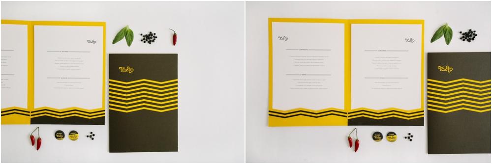 grafica_menu_giallo_ristorante_aucadesign_00041