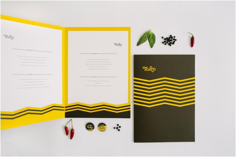 grafica_menu_giallo_ristorante_aucadesign_0005