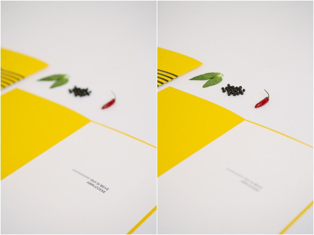 grafica_menu_giallo_ristorante_aucadesign_0007