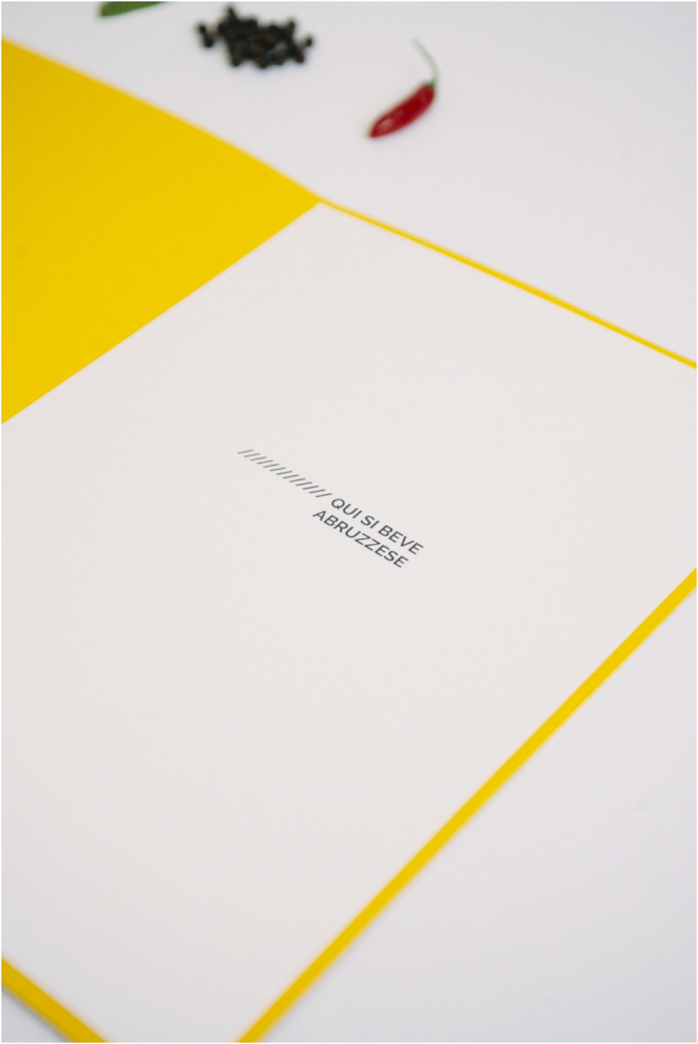 grafica_menu_giallo_ristorante_aucadesign_0008