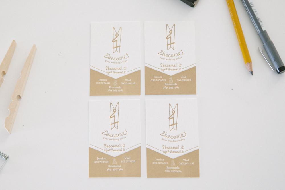 biglietto-letterpress-logo-molletta-aucadesign