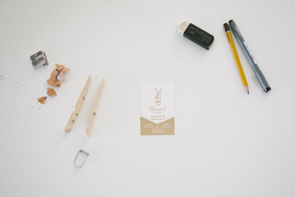 biglietto-visita-letterpress-1-aucadesign