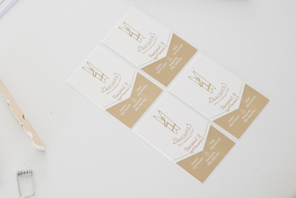 biglietto-visita-letterpress-aucadesign