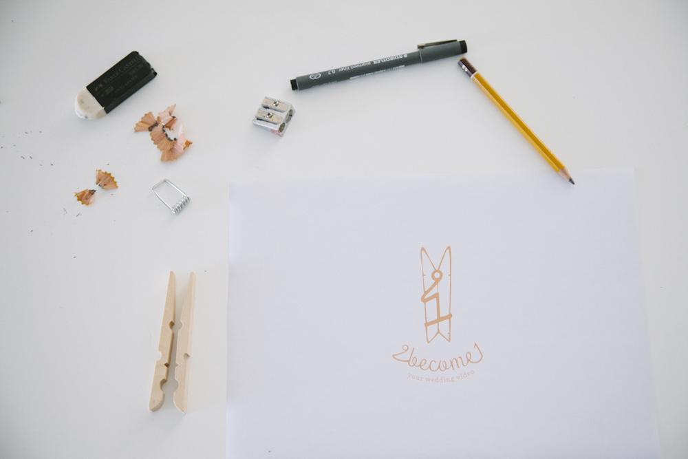 logo-colore-legno-1-aucadesign