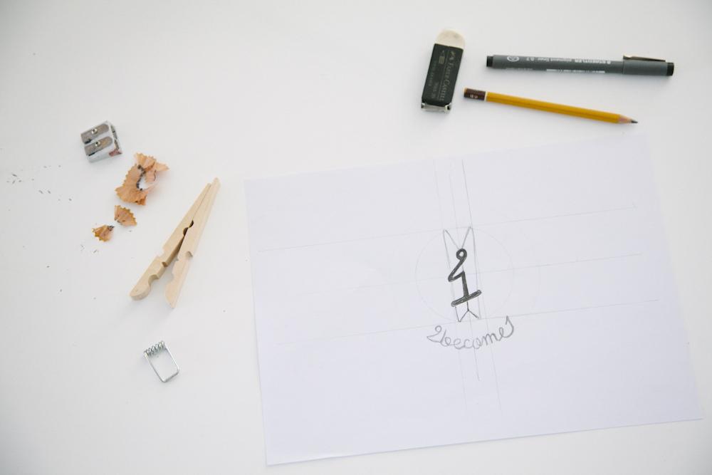 logo-schizzo-matita-aucadesignaucadesign