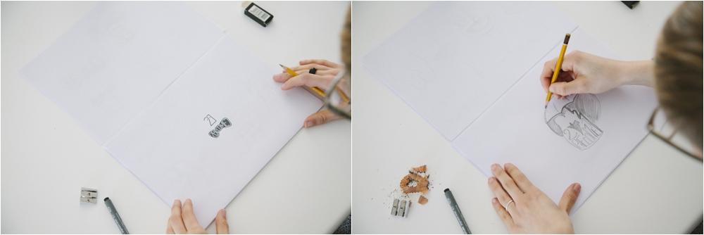 logo-schizzo-matita-aucadesignaucadesign_0001