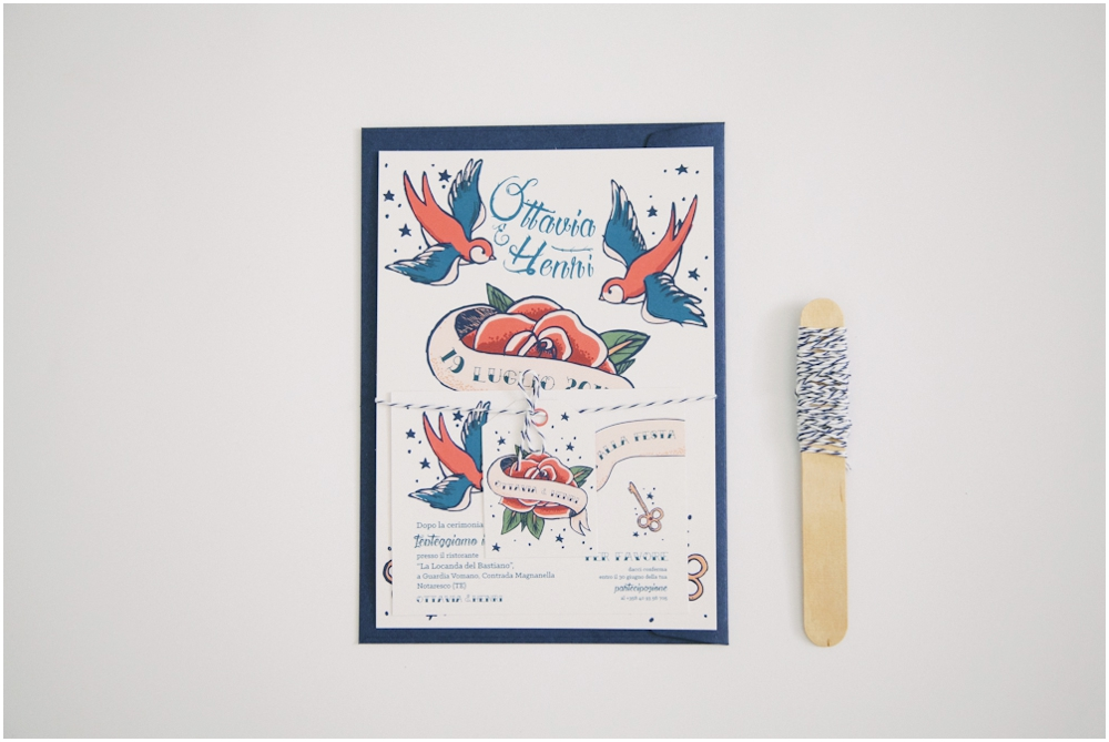 rockabilly-matrimonio-partecipazione-weddingstationery-aucadesign_0003
