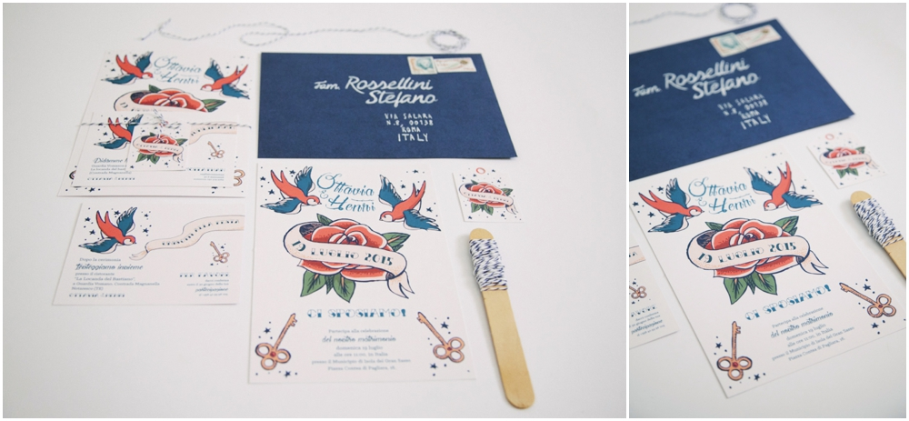rockabilly-matrimonio-partecipazione-weddingstationery-aucadesign_0011
