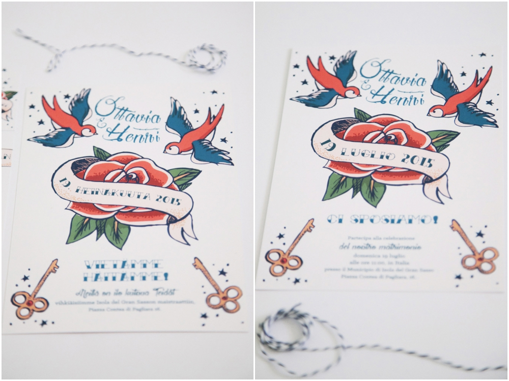 rockabilly-matrimonio-partecipazione-weddingstationery-aucadesign_0014