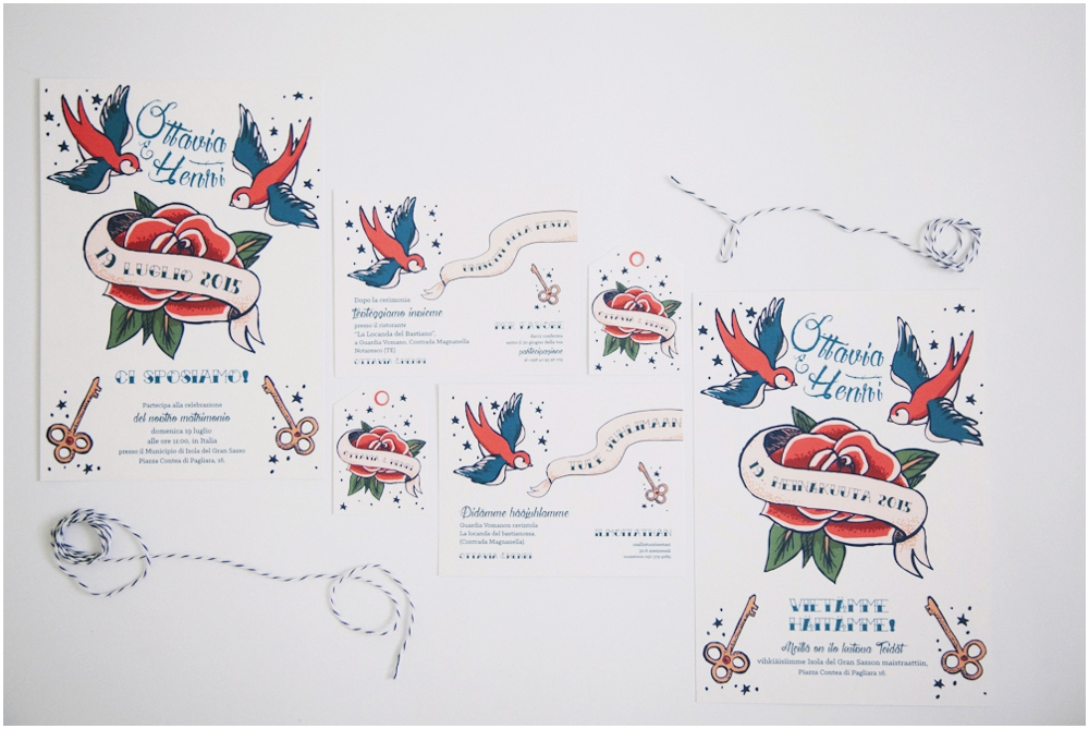 rockabilly-matrimonio-partecipazione-weddingstationery-aucadesign_0015