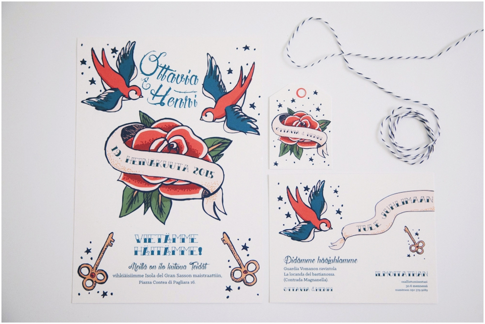 rockabilly-matrimonio-partecipazione-weddingstationery-aucadesign_0018