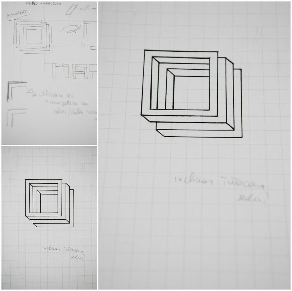 brand-identity-logo-geometria-aucadesign
