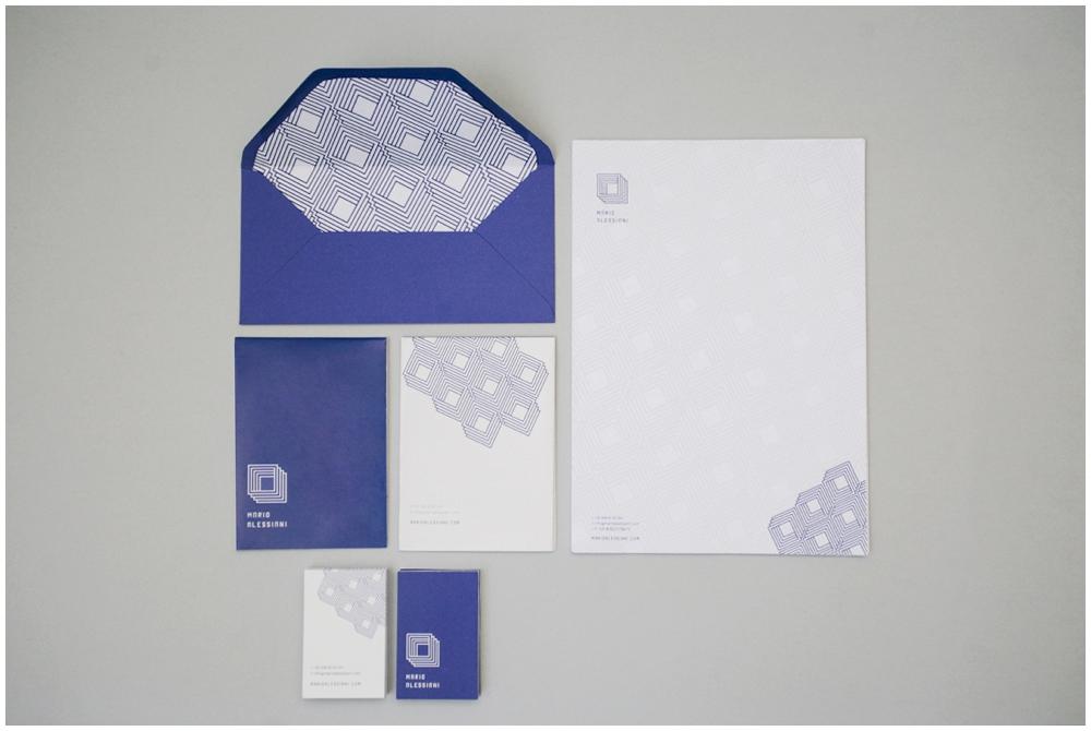 brand-identity-logo-geometria-aucadesign_0030