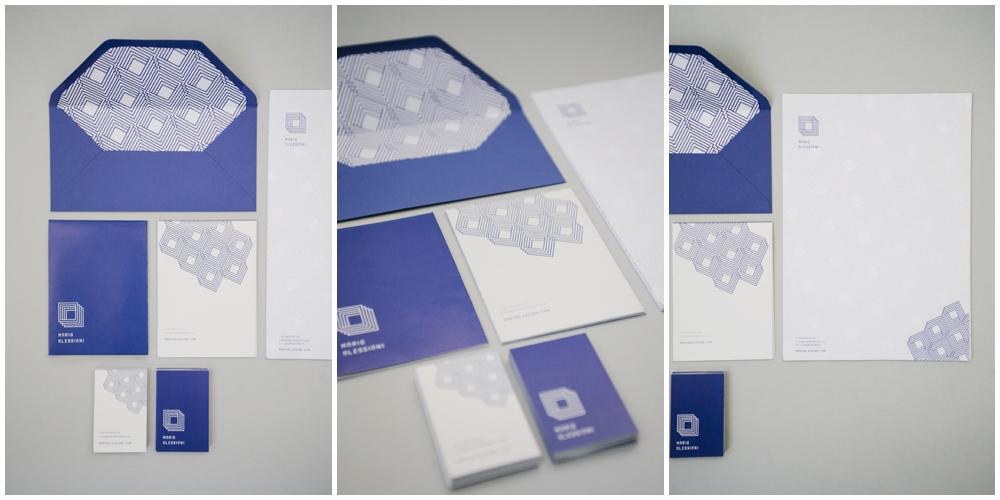 brand-identity-logo-geometria-aucadesign_0032