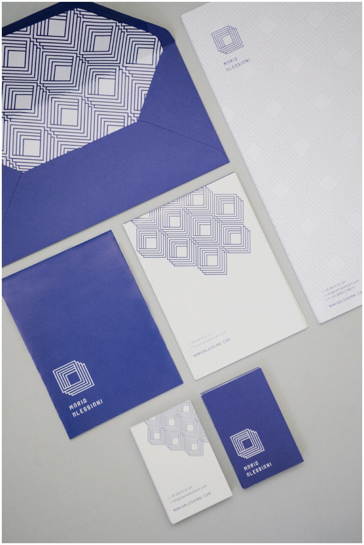 brand-identity-logo-geometria-aucadesign_0033