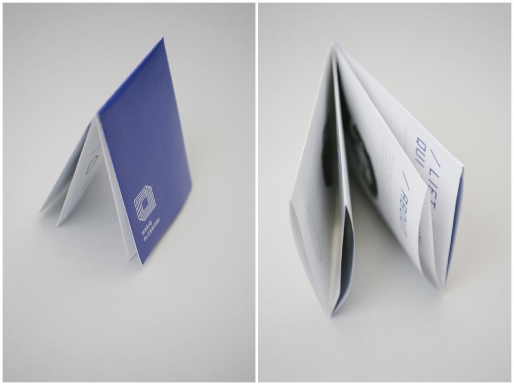 brand-identity-logo-geometria-aucadesign_0035
