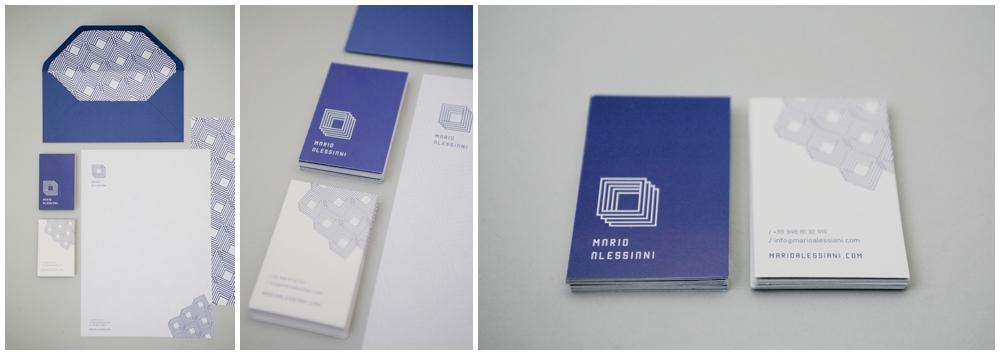 brand-identity-logo-geometria-aucadesign_0036
