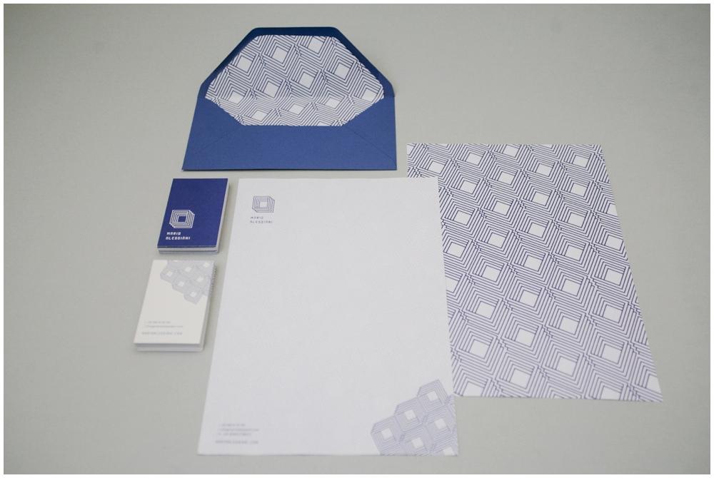 brand-identity-logo-geometria-aucadesign_0037