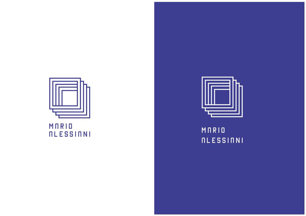 brand-identity-logo-geometria-aucadesign_0042