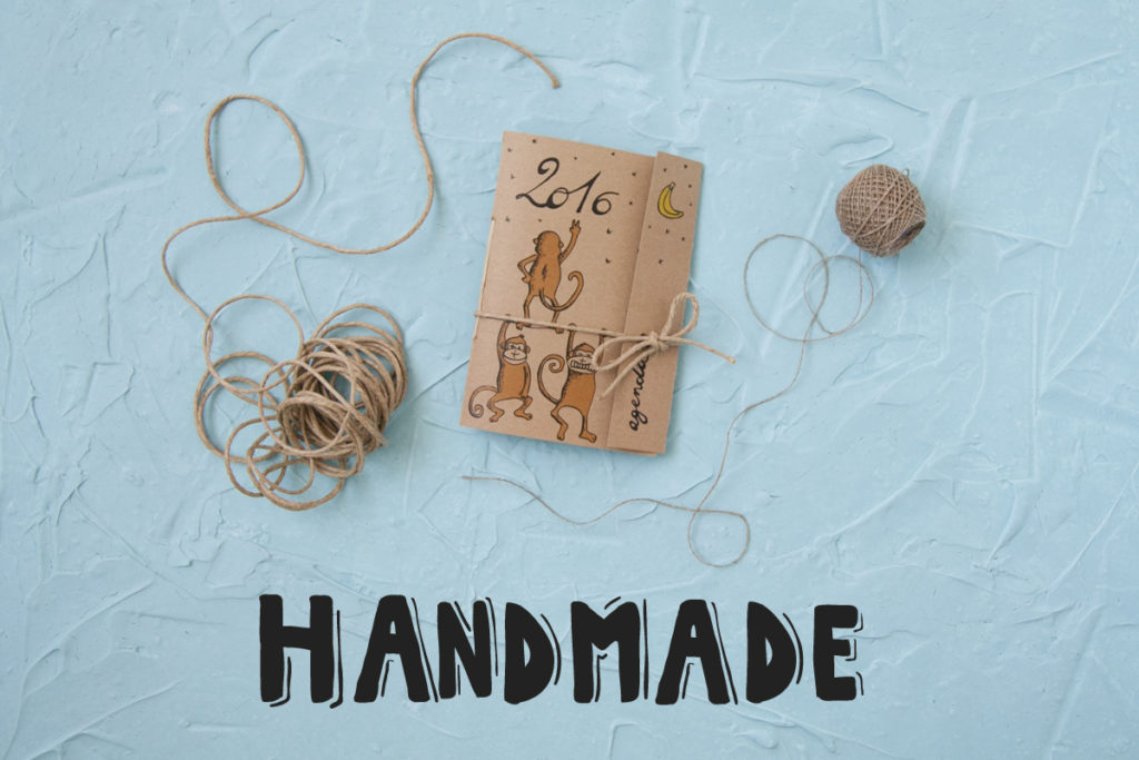 handmade_aucadesign