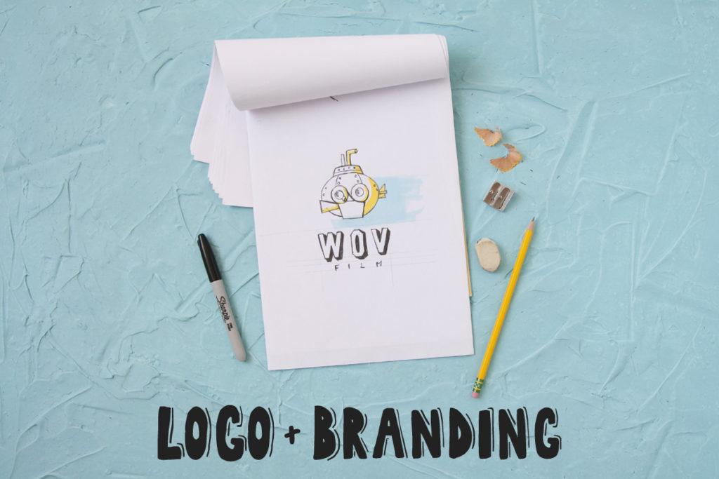 logodesign_branding_aucadesign