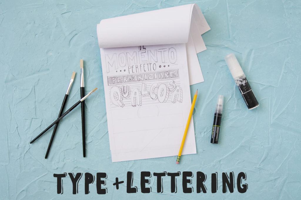 typedesign_aucadesign