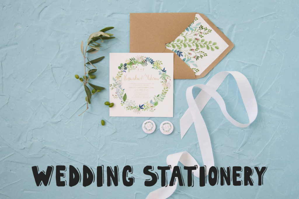 weddingstationery_aucadesign