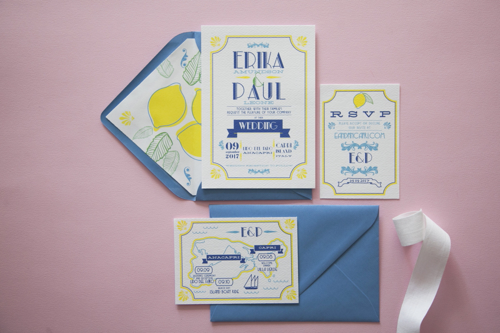 weddingstationery_aucadesign_0001