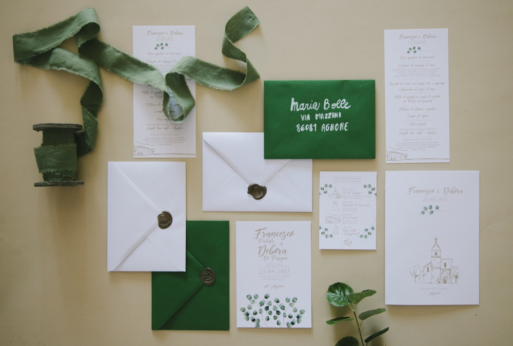 weddingstationery_aucadesign_0006