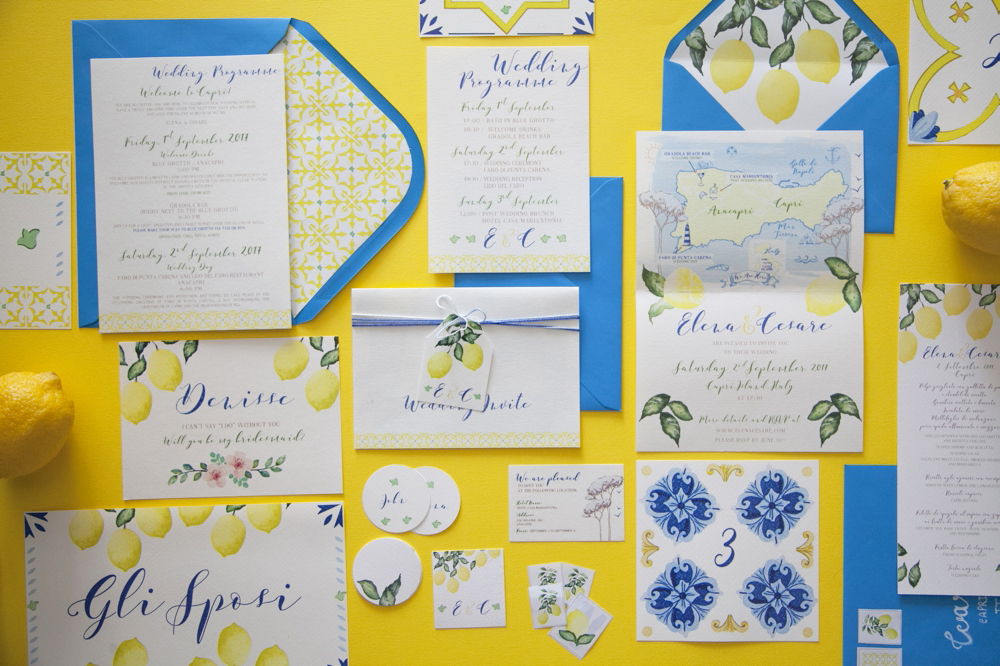 weddingstationery_aucadesign_0008
