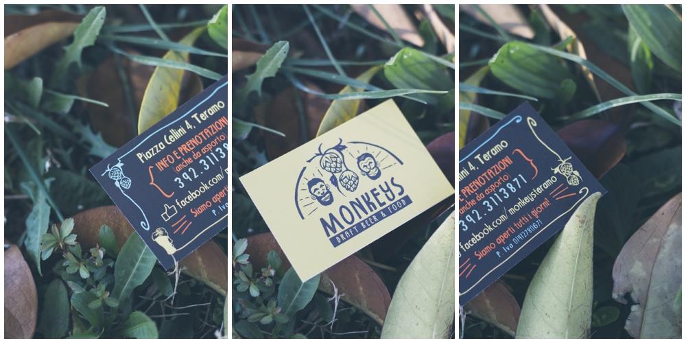 Monkeys Brand Auca Design_0003