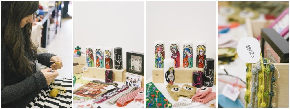 merry handmade alittlemarket 2015 auca design. Black Bedroom Furniture Sets. Home Design Ideas