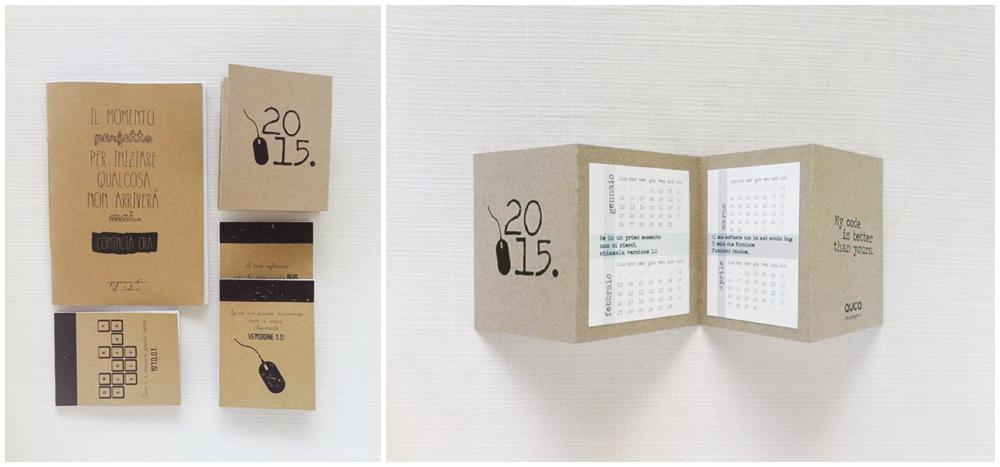 aucacreativeshop_memo_calendar_nerd5