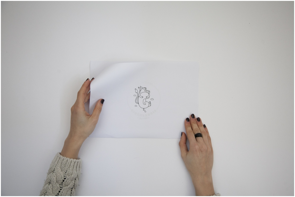 aucadesign-logo-branding_0001