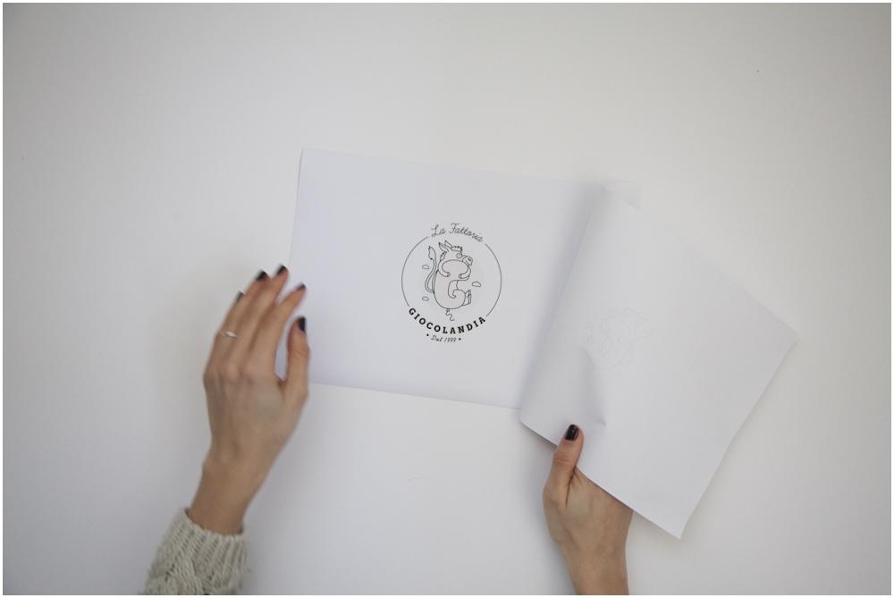 aucadesign-logo-branding_0002