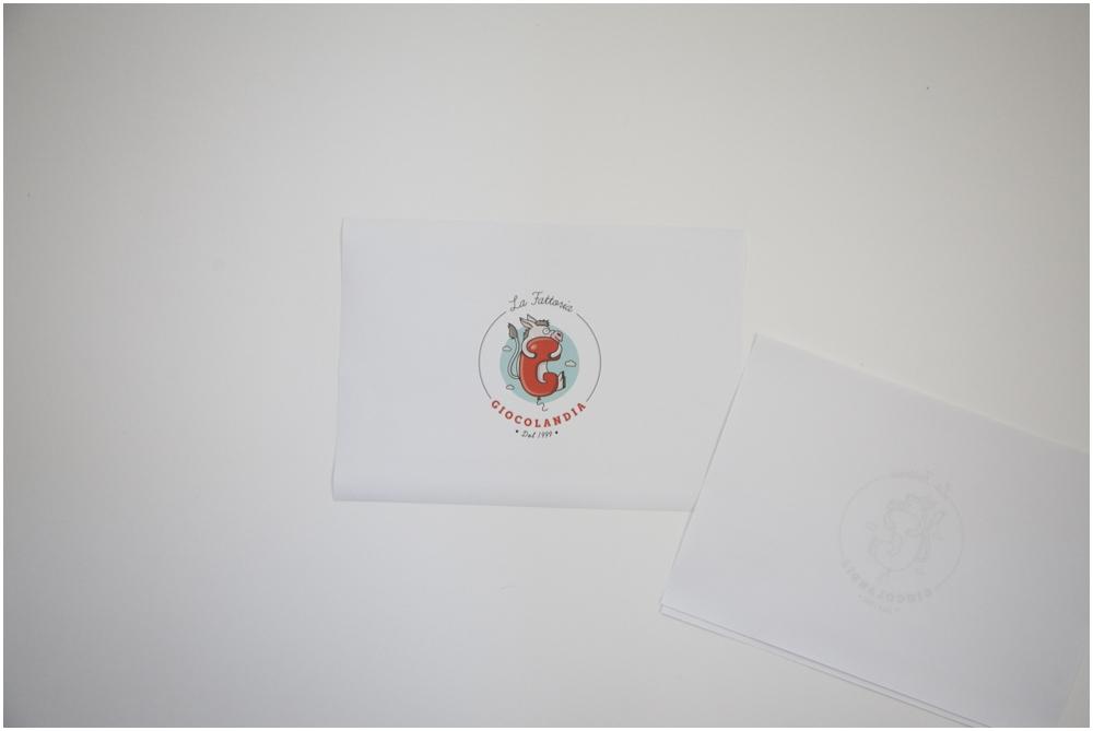 aucadesign-logo-branding_0003