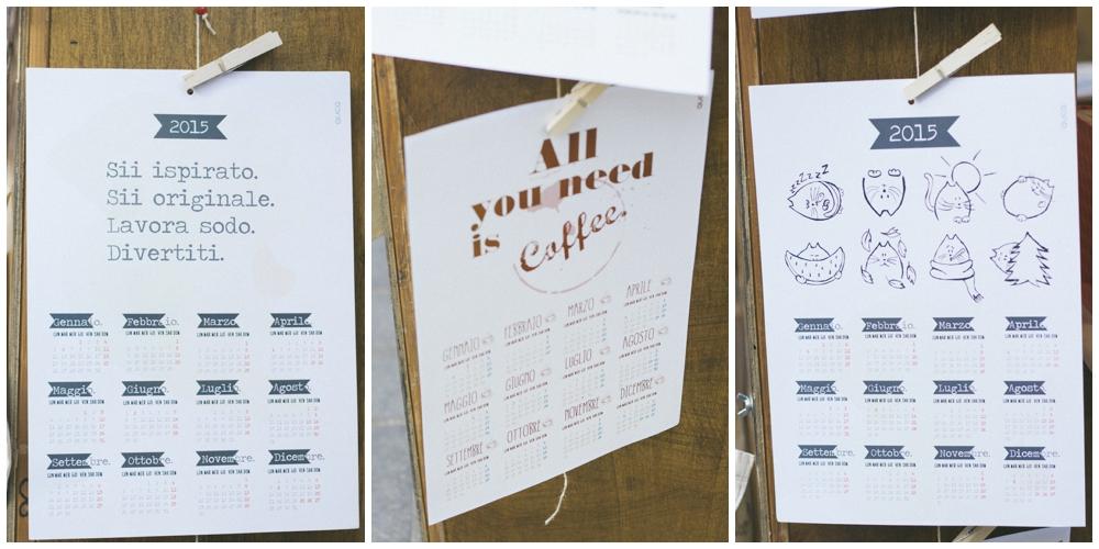aucadesign_shop_papergoods_calendario murio