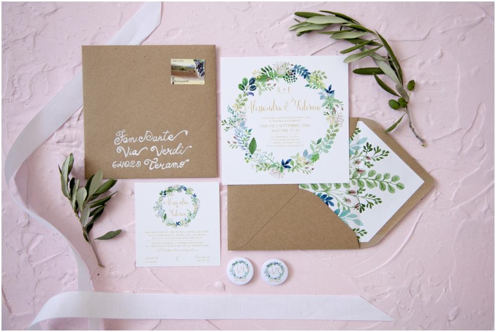 aucadesign_weddingstationery_rosa_floreale_0001