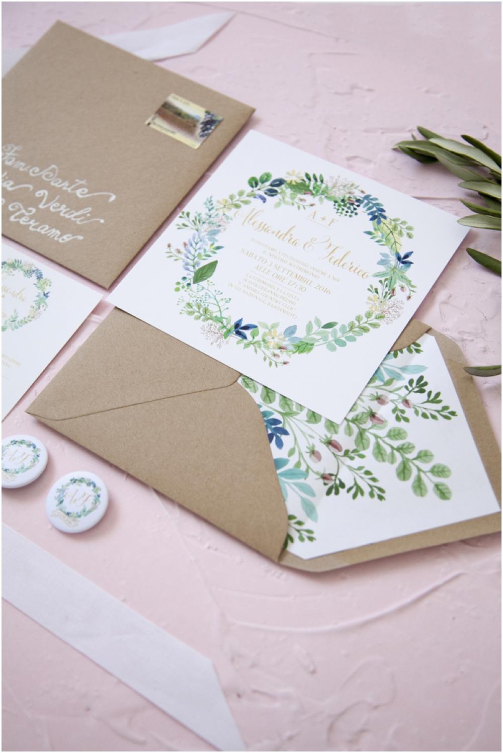 aucadesign_weddingstationery_rosa_floreale_0002