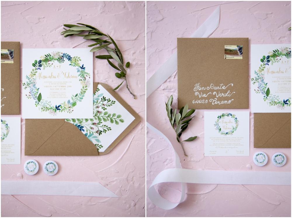 aucadesign_weddingstationery_rosa_floreale_0003