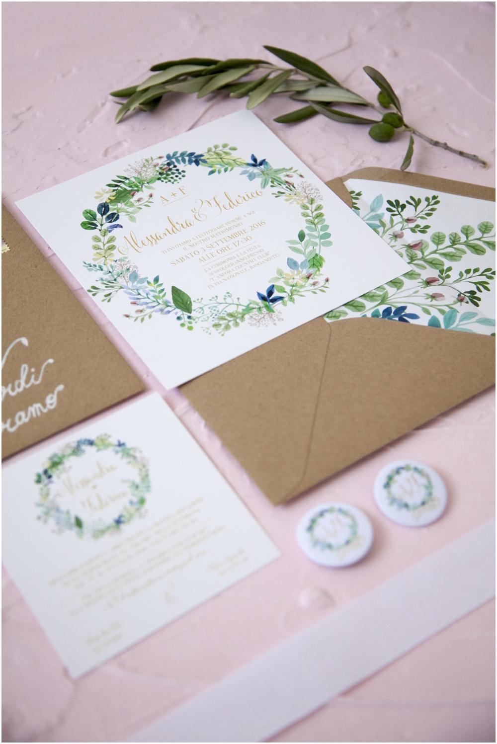 aucadesign_weddingstationery_rosa_floreale_0006
