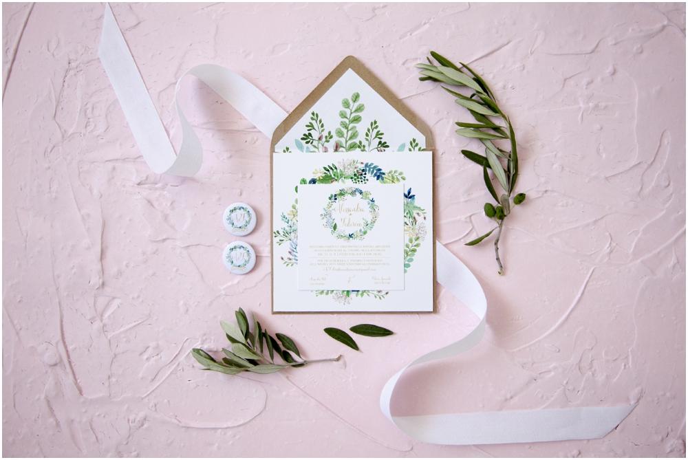 aucadesign_weddingstationery_rosa_floreale_0007