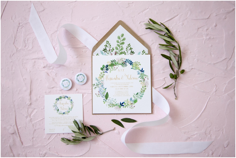 aucadesign_weddingstationery_rosa_floreale_0008