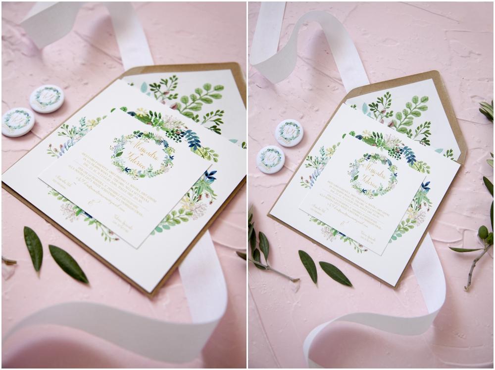 aucadesign_weddingstationery_rosa_floreale_0010