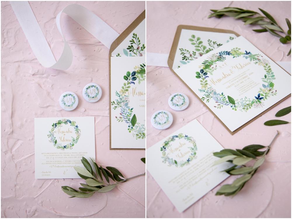 aucadesign_weddingstationery_rosa_floreale_0011