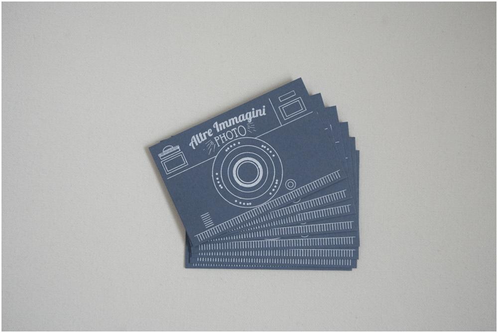 bigliettodavisita-serigrafia-favinicrush-aucadesign_0007